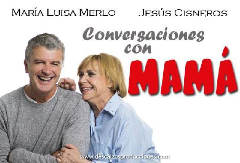 310119 conversaciones con mama cartel