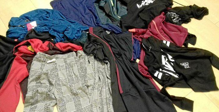 Imputadas dos personas que acudían desde Huelva a robar en tiendas de ropa de Lepe