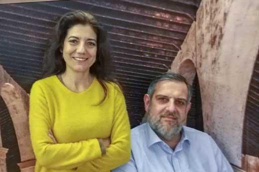 Investigadores de la UHU estudian el patrimonio pesquero de Isla Cristina como factor de desarrollo socioeconómico