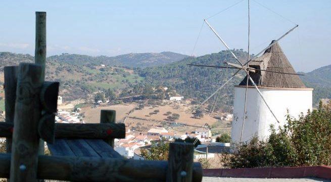 El Almendro acude por primera vez a Fitur en el marco de su 500 Aniversario