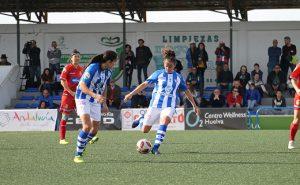 El Sporting quiere seguir el camino iniciado con el triunfo ante el Espanyol. / Foto: www.lfp.es.