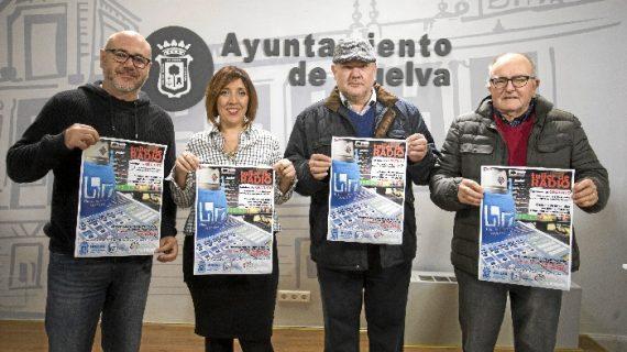 'La Ruta' aúna esfuerzos con Hispanidad Radio para impulsar un taller radiofónico para jóvenes