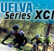 La VIII Doñana Natural abrirá el próximo 24 de febrero una nueva temporada de la Huelva Series XCM