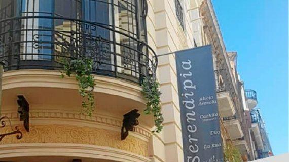 Huelva acogerá el primer encuentro entre influencers y comerciantes