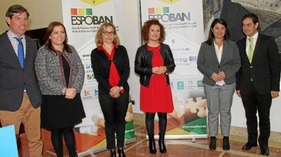 Abierta la segunda convocatoria del proyecto Espoban para la creación de la Red de emprendedores e inversores