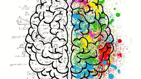 3 ventajas de un cerebro bilingüe