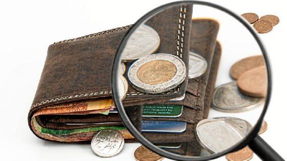 ¿Qué necesitas para obtener un mini crédito?