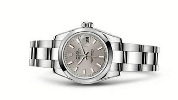 Cómo elegir un reloj para mujer: consejos básicos y modelos