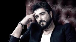 Antonio Orozco actúa el 2 de mayo en la Casa Colón de Huelva