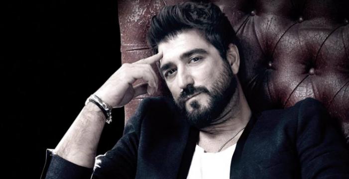 Antonio Orozco añade nuevo concierto en Huelva tras agotar las entradas