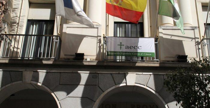Huelva se prepara para la conmemoración del Día Mundial del Cáncer