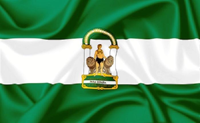 ¿Por qué celebramos cada 28 de febrero el Día de Andalucía?