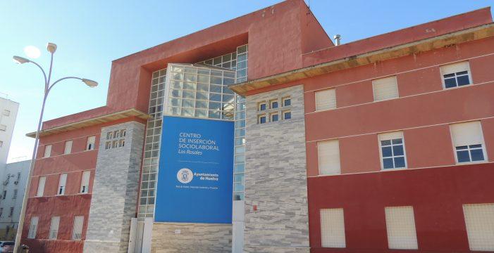 El Servicio Municipal de Orientación Laboral de Los Rosales, operativo a partir de este lunes