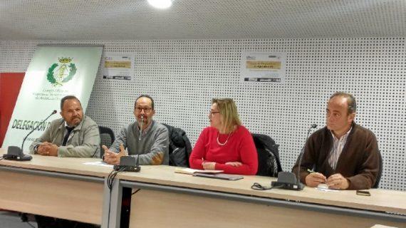La Universidad de Huelva impulsa la transformación digital del sector agrario
