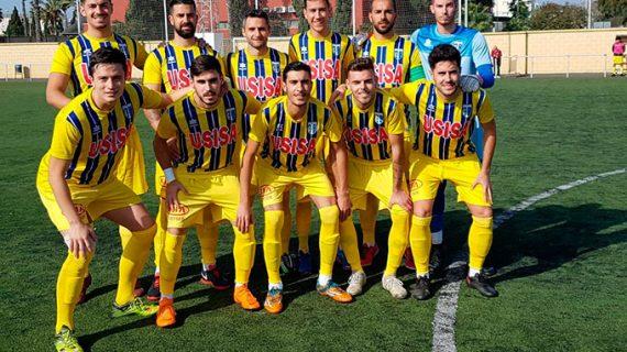 La última jornada en la División de Honor Andaluza deja al Isla Cristina fuera del descenso pero en espera de los ascensos de Tercera