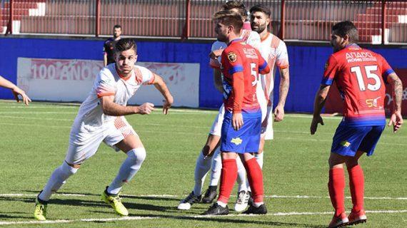 Rivales exigentes para los equipos de Huelva de la División de Honor Andaluza en su 28ª jornada