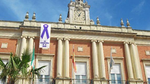 El Consejo Local de la Mujer acuerda de forma unánime las acciones para conmemorar el 8M
