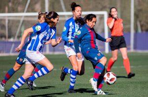 El Sporting, con la moral a tope tras el empate ante el Valencia, recibe al Fundación Albacete con la única idea de ganar. / Foto: www.lfp.es.