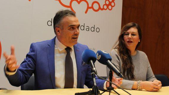 La Palma se prepara para acoger la Asamblea Nacional de ACEVIN