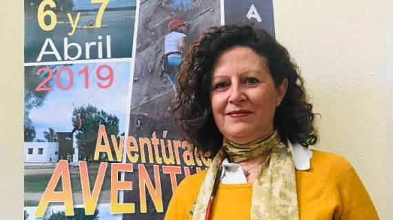 'Aventúrate a la Aventura' permitirá a jóvenes de Valverde disfrutar de un fin de semana de ocio alternativo