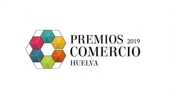Convocados los II Premios al Comercio de Huelva