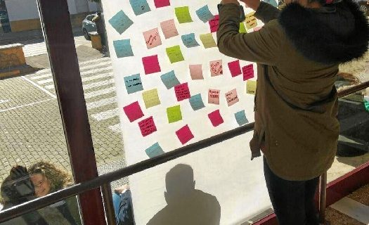 La Universidad de Huelva se une a la celebración del Día Mundial contra el Cáncer