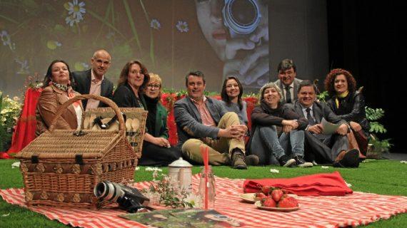 Wofest inaugura su IV edición con el pre-estreno internacional de la película 'The BreadWinner'