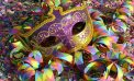 El Carnaval llega a Trigueros con animación, música y premios