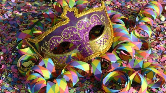 Los mejores momentos de la final del Carnaval de Huelva podrán volver a verse