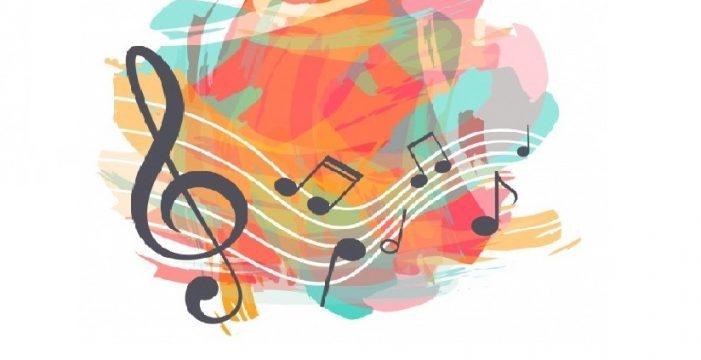 La Iglesia de Santa María de La Esperanza acoge este sábado la presentación de la Orquesta Colombina Onubense