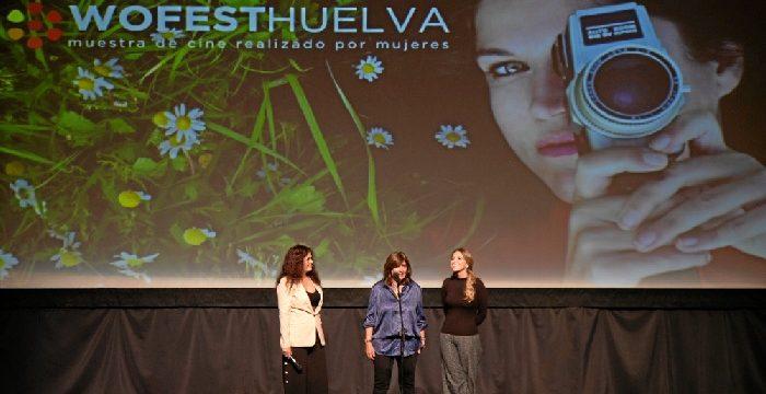 Huelva se vuelca con la cuarta edición de Wofest