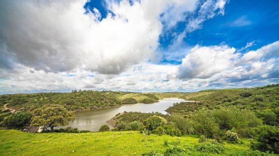 Arranca la Semana del Día Mundial del Agua