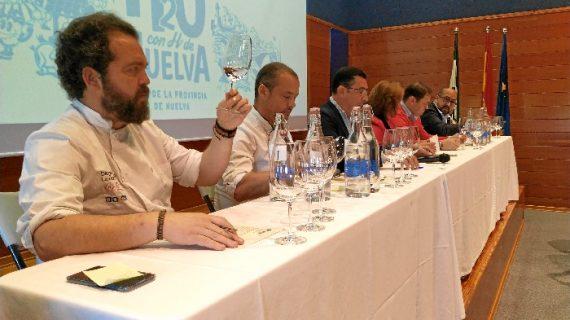 El agua del grifo de la provincia de Huelva se impone a la embotellada
