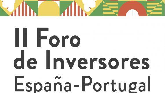 Huelva acoge el II Foro de Inversores España-Portugal en el marco del Proyecto Espoban