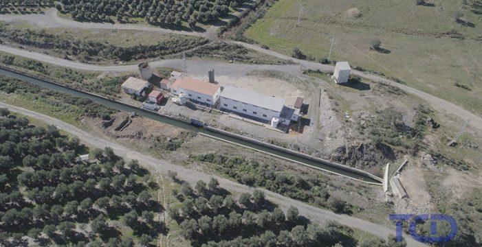 ¿Sabes por qué es tan necesario el desdoblamiento del túnel de San Silvestre?
