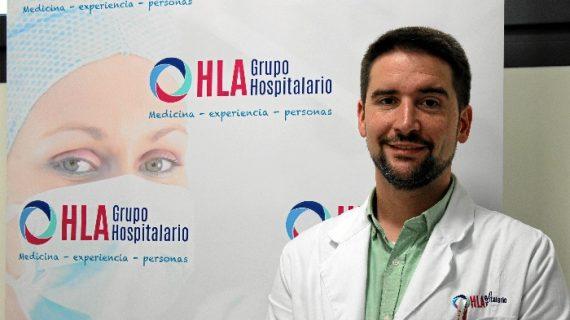 La herramienta onubense 'TuPediatrApp', reconocida por la Sociedad de Pediatría de Andalucía Occidental y Extremadura