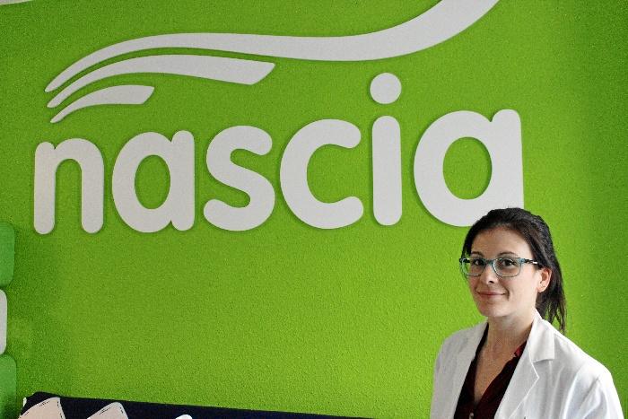 El método Nascia, una forma de recuperar el bienestar y el equilibrio, llega a Huelva para mejorar tu calidad de vida