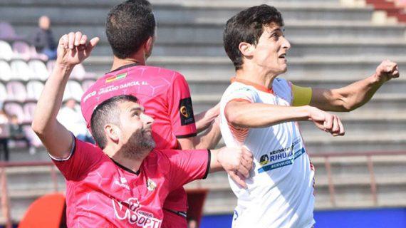 Un domingo complicado espera a los equipos de Huelva en la División de Honor Andaluza