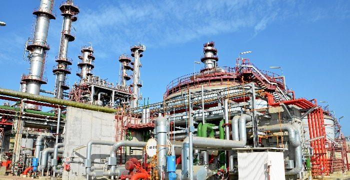 Huelva participa en las jornadas de puertas abiertas de la industria organizadas por la UE