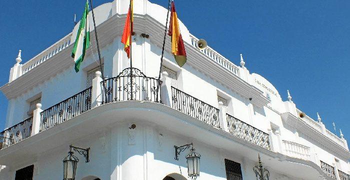 Trigueros atiende las demandas de sus ciudadanos en los presupuestos de 2019