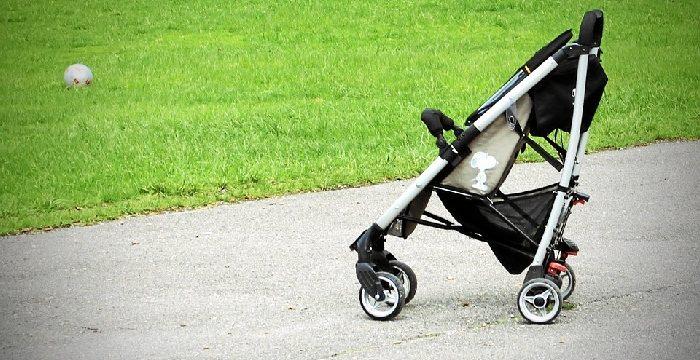 ¿Cuál es el mejor coche para tu bebé? Las claves para acertar