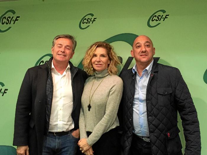 Javier Iriondo ofrecerá una sesión privada a los jugadores del Recreativo de Huelva tras la conferencia de Victor Küppers