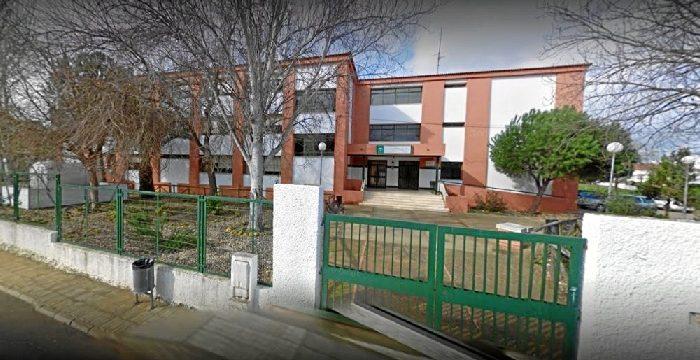 La Fiscalía archiva el expediente al IES Andévalo de Puebla de Guzmán