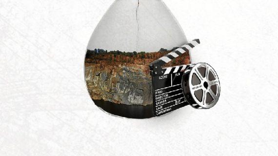 Nerva volverá a convertirse en un plató de cine