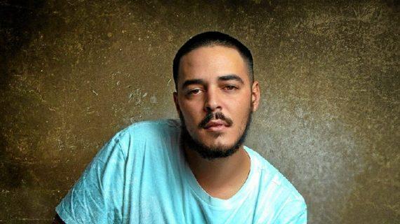 Manu Delgado Vaz, reconocido por sus propios clientes debido a su peculiar forma de ver la fotografía