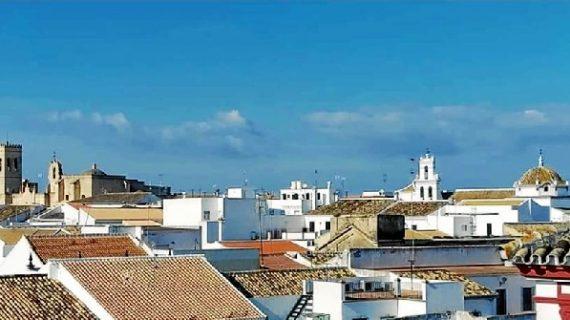 Villalba del Alcor convoca dos plazas de Policía Local
