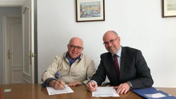 Caja Rural del Sur respalda la actividad del Consejo Regulador de las IGP de las aceitunas manzanilla y gordal de Sevilla y Huelva