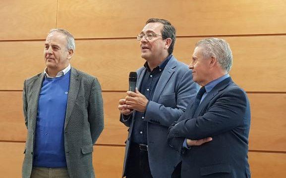 El Doctorado de Comunicación de la UHU se consolida como proyecto andaluz de excelencia y calidad