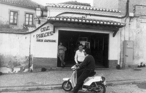 La Huelva de Siempre