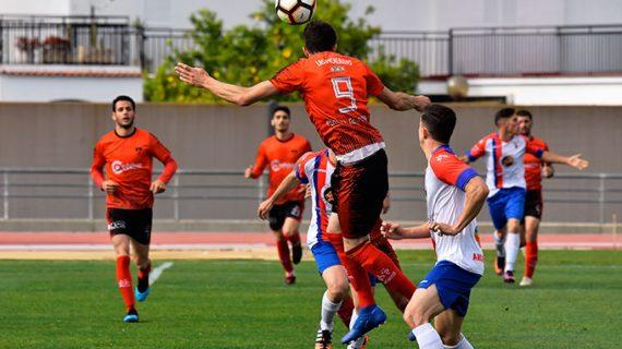 El domingo comienzan las eliminatorias de ascenso a la División de Honor Andaluza